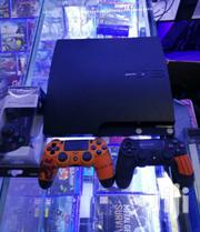PS3 Chipped Console With Controllers | Video Game Consoles for sale in Central Region, Kampala
