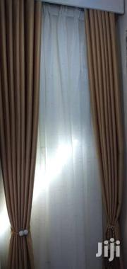 Interior Curtains | Home Accessories for sale in Central Region, Kampala
