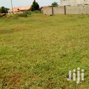 Plot at Katale Seguku With Land Title 50 by 100 | Land & Plots For Sale for sale in Central Region, Kampala