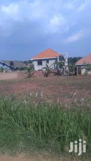 Hot Residential Plot In Namugongo-namwezi Hill At 35M | Land & Plots For Sale for sale in Central Region, Kampala