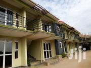 Dabble Rooms Apartment for Rent in Kisaasi Kyanja | Houses & Apartments For Rent for sale in Central Region, Kampala