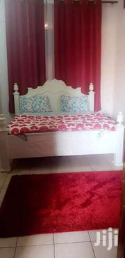 Bed And Mattress   Furniture for sale in Central Region, Kampala