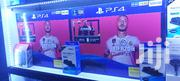 Brand New Ps4 Slim Console | Video Game Consoles for sale in Central Region, Kampala