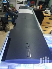Ps3 Console Chipped | Video Game Consoles for sale in Central Region, Kampala