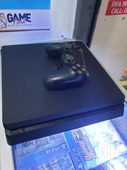 Ps4 Console Chipped | Video Game Consoles for sale in Central Region, Kampala