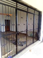Simple And Beutiful Door Barglars | Doors for sale in Central Region, Kampala