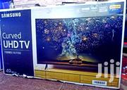 Samsung Smart UHD 4k TV 49 Inches | TV & DVD Equipment for sale in Central Region, Kampala