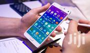 Samsung Galaxy Note 4 32 GB White | Mobile Phones for sale in Central Region, Kampala