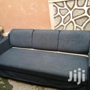 Bed Chair Sofer | Furniture for sale in Central Region, Kampala