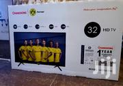 Changhong Flat Screen TV 32 Inches | TV & DVD Equipment for sale in Central Region, Kampala