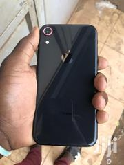 Apple iPhone XR 128 GB Black | Mobile Phones for sale in Central Region, Kampala