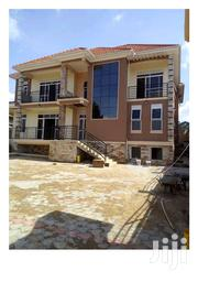 Four Bedroom Apartment In Bunga For Rent | Houses & Apartments For Rent for sale in Central Region, Kampala