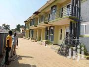 One Bedroom Apartment for Rent in Kyanja   Houses & Apartments For Rent for sale in Central Region, Kampala