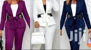 Ladies Suits | Clothing for sale in Central Region, Kampala