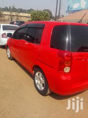 Toyota Raum 2002 Red | Cars for sale in Central Region, Kampala
