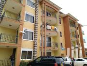 Three Bedroom Apartment In Ntinda For Rent | Houses & Apartments For Rent for sale in Central Region, Kampala