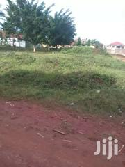Plot For Sale Water Power Is Available Its 50x100f | Land & Plots For Sale for sale in Western Region, Kisoro