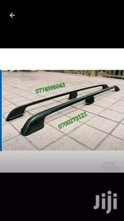 ROOFBARS /Roof Rails For Cars | Vehicle Parts & Accessories for sale in Western Region, Kisoro