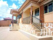 2 Bedrooms Houses For Rent In Kisasi At 400k Ugx | Houses & Apartments For Rent for sale in Central Region, Kampala