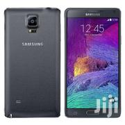 Galaxy Note 4 | Mobile Phones for sale in Central Region, Wakiso