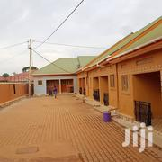 Houses In Gayaza Road For Sale | Houses & Apartments For Sale for sale in Central Region, Kampala