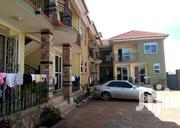 Single Room Apartment In Ntinda For Rent | Houses & Apartments For Rent for sale in Central Region, Kampala