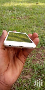 Apple iPhone 6s 64 GB Silver   Mobile Phones for sale in Central Region, Mubende