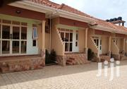 Bukoto Double Room House For Rent | Houses & Apartments For Rent for sale in Central Region, Kampala