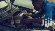 Motor Vehicle Mechanic | Automotive Services for sale in Central Region, Kampala