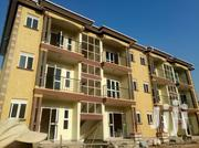 12 Rentals Apartment's for Sale in Kyanja Town | Houses & Apartments For Sale for sale in Central Region, Kampala