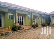 Hot Single Room House In Ntinda For Rent | Houses & Apartments For Rent for sale in Central Region, Kampala