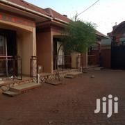 Rentals In Kyanja For Sale | Houses & Apartments For Sale for sale in Central Region, Kampala