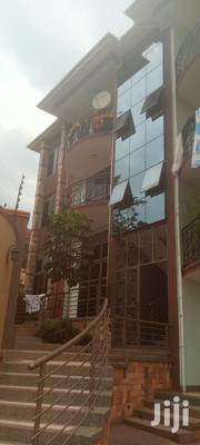Brand New Two Bedroom Apartment At Salaama Road For Rent | Houses & Apartments For Rent for sale in Central Region, Kampala