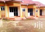 Single Room House In Ntinda For Rent | Houses & Apartments For Rent for sale in Central Region, Kampala