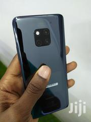 Huawei Mate 20 128 GB Black | Mobile Phones for sale in Central Region, Kampala