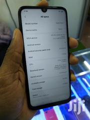 Xiaomi Redmi Note 7 32 GB Black | Mobile Phones for sale in Central Region, Kampala