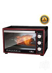 Oven With Rosterrie | Kitchen Appliances for sale in Central Region, Kampala