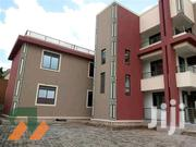 Ntinda Brand New 3bedrooms Apartment for Rent | Houses & Apartments For Rent for sale in Central Region, Kampala