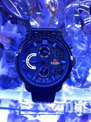 D-ziner | Watches for sale in Central Region, Kampala