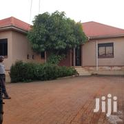 Two Houses In Kyanja For Sale | Houses & Apartments For Sale for sale in Central Region, Kampala