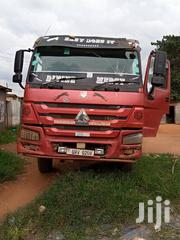Used Sinotruck For Sell | Trucks & Trailers for sale in Central Region, Kampala
