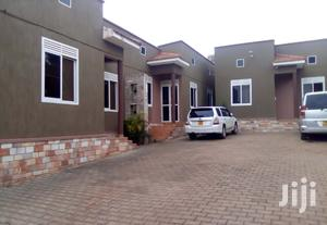 Two Room House In Ntinda For Rent