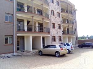 Double Room Apartment In Ntinda For Rent