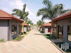 Two Bedroom House In Kira For Rent
