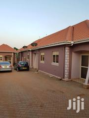 6 Unit'srentals On Sale: Location:# Kyanja. Sale Price#350m | Houses & Apartments For Rent for sale in Central Region, Kampala