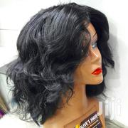 Silky Human Hair Wig | Hair Beauty for sale in Central Region, Kampala