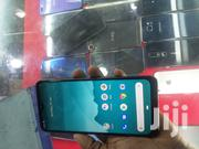 New Nokia 6.2 64 GB Black | Mobile Phones for sale in Central Region, Kampala
