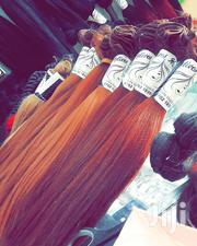 Synthetic Hair Bundles 💯Original | Hair Beauty for sale in Central Region, Kampala