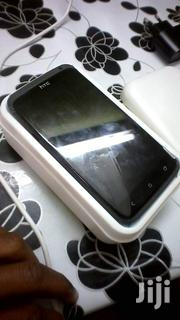New HTC One 32 GB Black | Mobile Phones for sale in Central Region, Kampala
