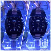 Rado Watch | Watches for sale in Central Region, Kampala